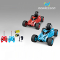 new design fast charging speed five wheel trick roll rc car trucks for play