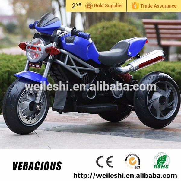 New design cheap kids motorbike for sale off road use bike with high quality