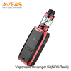 New Coming Vaporesso Revenger 220W Kit
