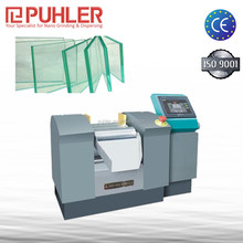 PUHLER Pigment Triple Roll Mill / Printing Ink Three Roll Mill