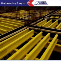 cheap wall formwork and wood i beams H20 formwork calculation for scaffold