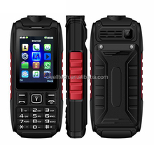 "2.4"" with 2500mah Big Battery Cell Phone Hot Sell in Africa Cheapest GSM China Mobile phone"