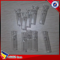 Innovative new products thc glass tip vape import cheap goods from china