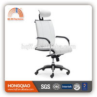 conference room chairs latest modern fabric swivel chair new table