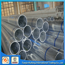 porcelain coated steel galvanized iron pipe specification
