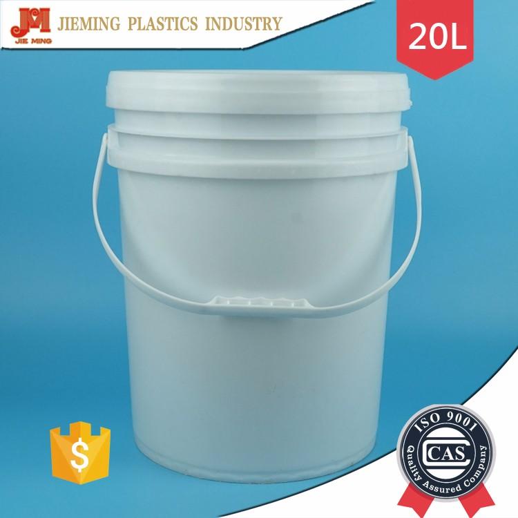 List Manufacturers Of 20l Paint Bucket Buy 20l Paint Bucket Get Discount On 20l Paint Bucket