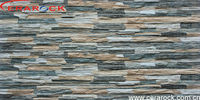 Exterior Wall Tiles Price In India With Good Price