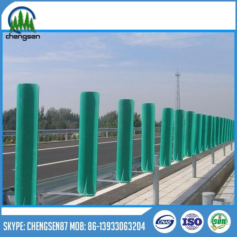 New products traffic facility product