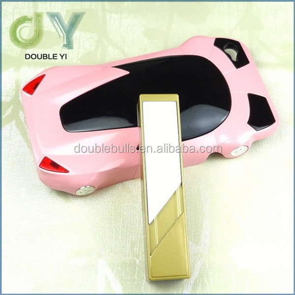 Custom wholesales USB charge Eletronic cigarette lighter flameless cheap lighter usb cigarette lighter