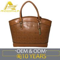 Good Quality Affordable Price Systyle Wholesale Handbags Italy