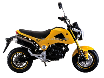 WONJAN-SUZUKI TSR150 high quality 2014 newest model Thailand mini money