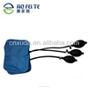 Aofeite Anti Decubitus Medical Air Mattress FDA/CE/ISO