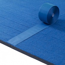 Wrestling mat flexi judo /martial arts /chearleading / BJJ roll mat