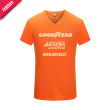 Screen printing 100% cotton breathable customised printed t shirts