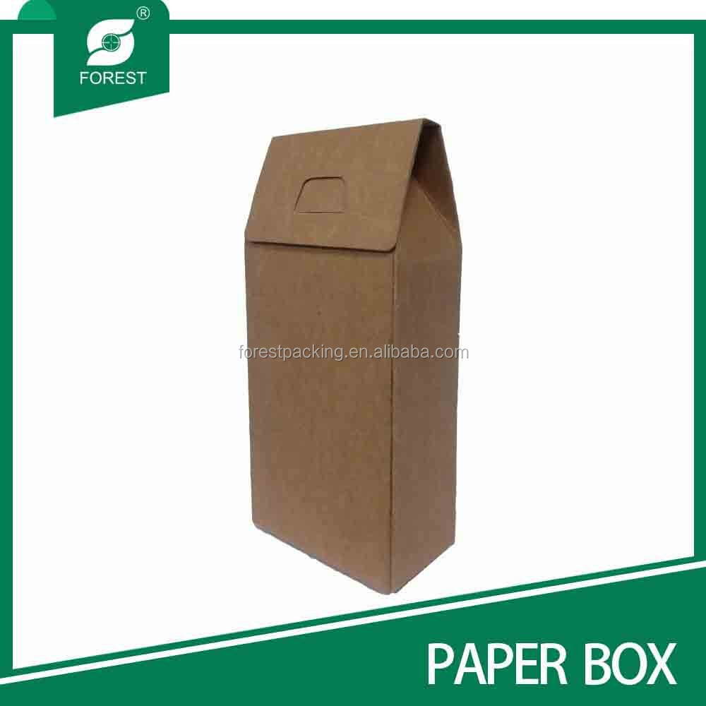 KRAFT PAPER DOG TREATS FOOD PACKAGING BAG MADE IN CHINA