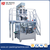 Chocolate Filling Packing Machine For Premade