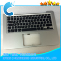 NEW FITS for Macbook Pro A1278 Topcase with US Keyboard Palmrest Top case YEAR 2011