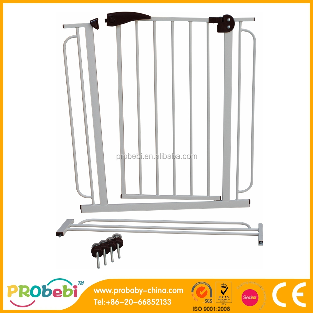 baby security safety indoor security gates