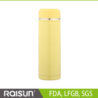 Factory sale sports stainless steel bottle(LH-SS115 LH-SS116)