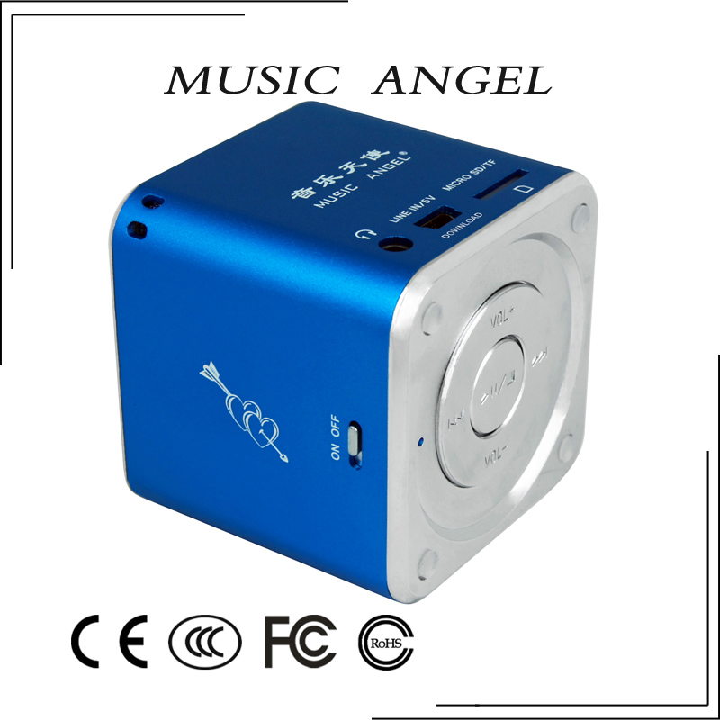 wireless speaker phone mini camcorders dynamics