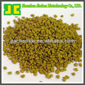natural fenugreek seed P.E. in 7:1