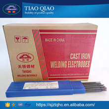 stainless welding electrode galvanized cast iron prices per kg