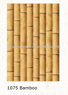 Bamboo Ceramic Wall Tiles Supplieranufacturers At Alibaba