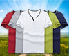 best cheap shirt manufacturers men's blank high quality t shirt wholesale china