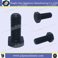 m24 bolt specifications made by Ningbo Jiaju Machinery Manufacturing Co., Ltd.