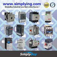 main circuit breaker S202-D50 S202D50 10113742 S200 MCB D Curve 2 Pole 50A types of circuit breakers