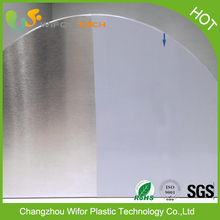 Wholesale PE Stretch Film With Different Specifications