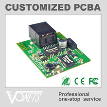 Cheap OEM Electronic mechanical engineering project Assembly Manufacturer