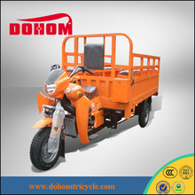 200CC cargo new three wheel motorcycle automatic