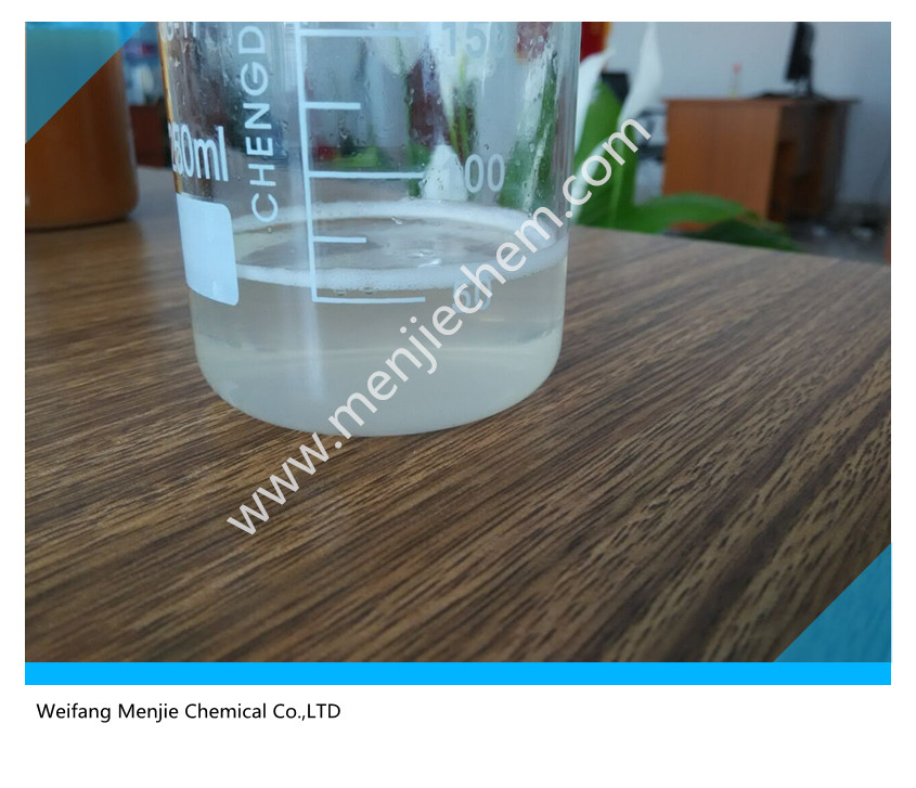 polymer/poly aluminium chloride msds /water treatmemnt chemical