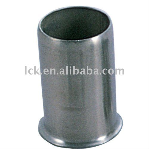 stainless steel leg socket
