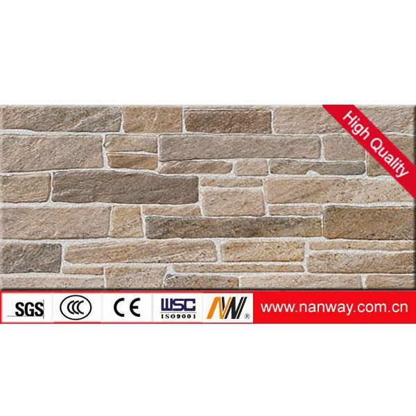 12X24 camic tile for home decoration 300x600