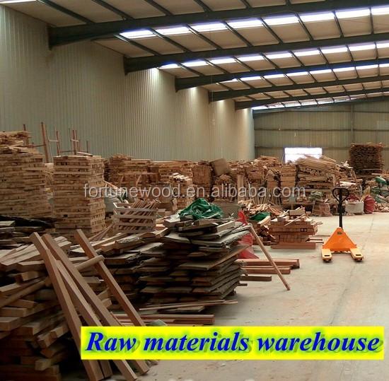 raw materials warehouse.jpg
