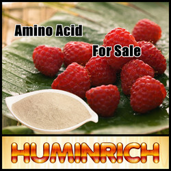Huminrich Shenyang Plant And Animal Sources Amino Acids For Sale