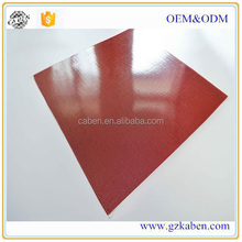 Carbon Fiber Sheet Used For Making Wallet luggage bags 0.23mm~3mm carbon fiber epoxy resin sheet epoxy sheet