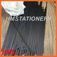 4B Graphite Pencil Lead Manufacturer in China