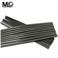 New Style Industrial Super Strong Adhesive Magnetic Strips For Sale