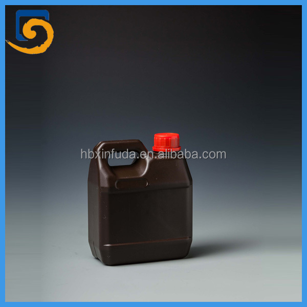 5L/10L/20L oil container jerry can container,jerry can bottle,20l jerry can