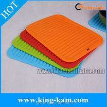 silicone placemat,silicone win glass drying mat,silicone mat for table silicone pot mat silicone baby mat