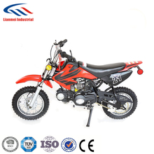 dirt bike 125cc (LMDB-110A)