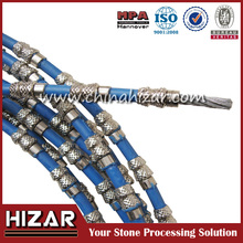 Hizar High Quality Diamond Tool,Diamond Wire & Saw Bead Tool