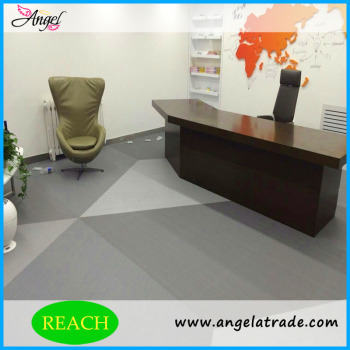 room plastic floor carpet pvc woven hotel carpet