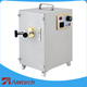 2015 Dental lab equipment Best selling Dental dust collector machine AMJT-26B dental lab