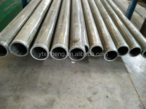 astm 1045 cold drawn steel carbon tube