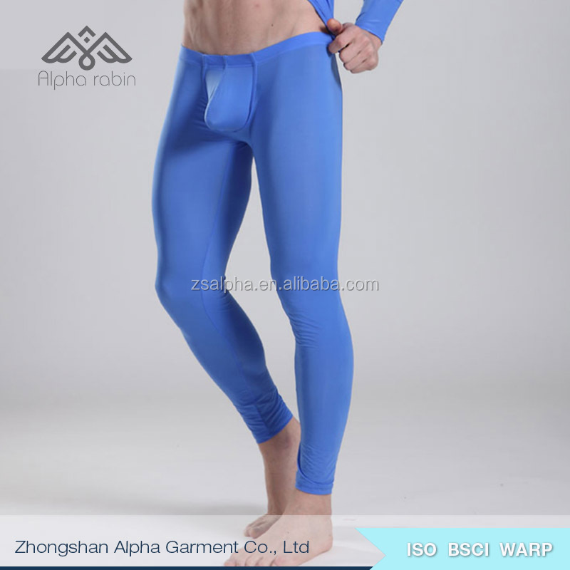 Top Selling High Quality Comfortable Breathable Sexy Mens Underwear Boy Sex Images