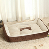 comfortable dog house new design pet product cheap dog houses
